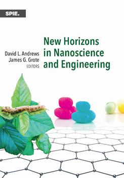 New Horizons in Nanoscience and Engineering