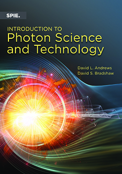 Introduction to Photon Science and Technology