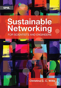 Sustainable Networking for Scientists and Engineers