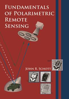 Fundamentals of Polarimetric Remote Sensing